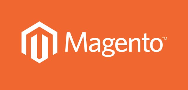 how it works - magento and salesforce integration