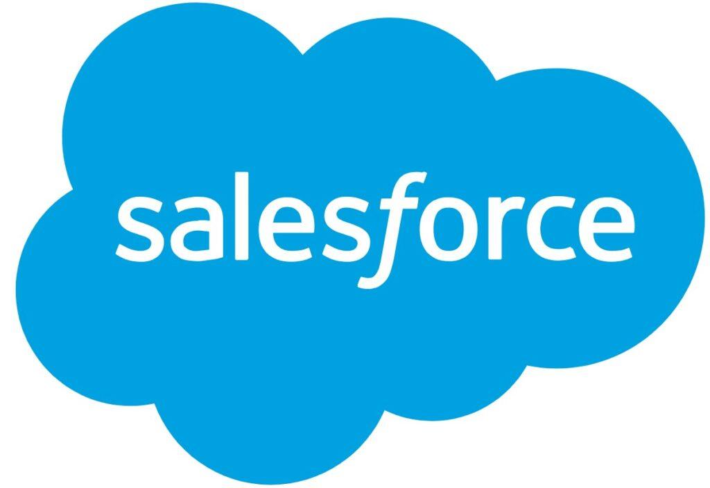 magento salesforce crm integration