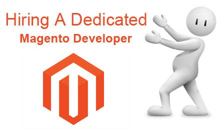 hiring magento developer img053