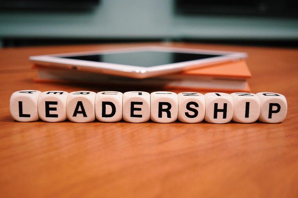 leadership development training courses