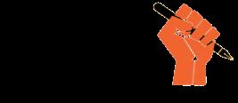 wordzpower logo