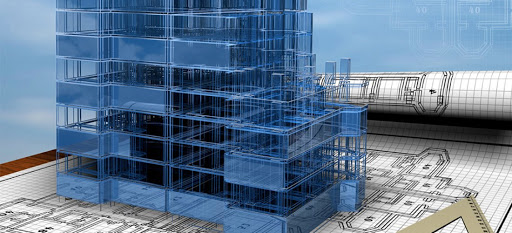 building quality control inspections