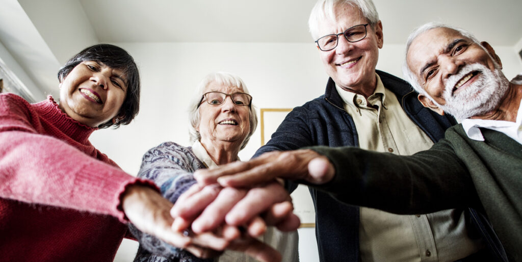memory care homes frisco