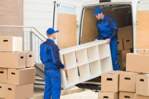 https://www.movestarinc.com/locations/firefighters-movers-and-storage-company-in-rockwall-tx/