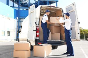 movers in rockwall tx