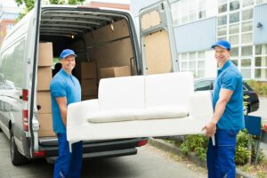 best moving companies in dallas, tx