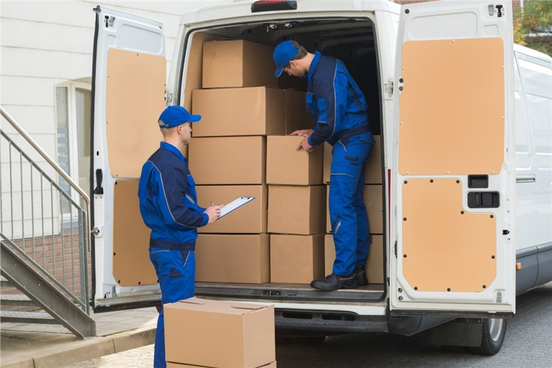 moving companies in mckinney