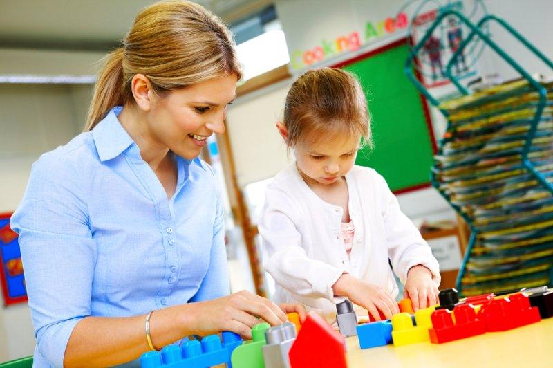 pediatric therapy jobs
