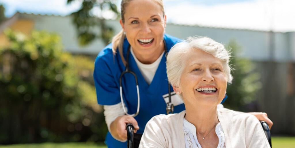 dementia services frisco