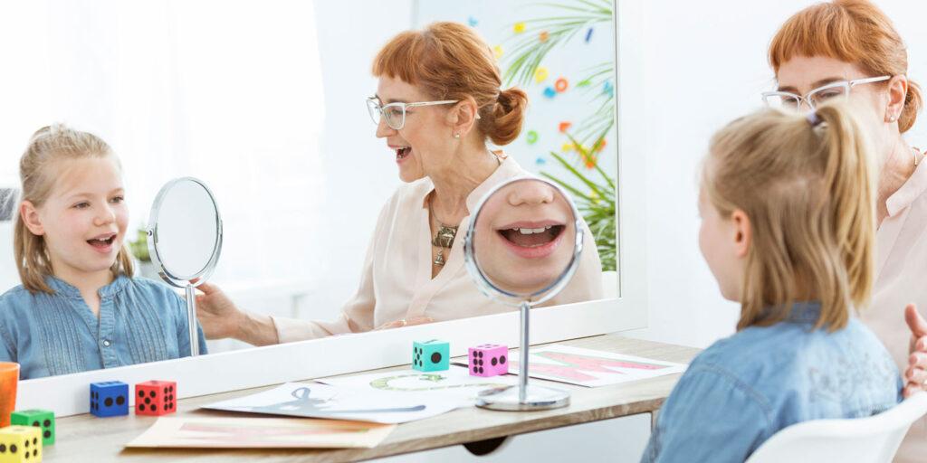 pediatric pt jobs