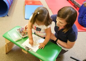 what is developmental disability?