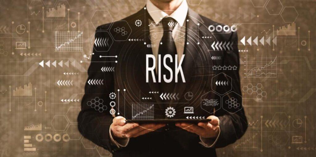 financial risk assessment