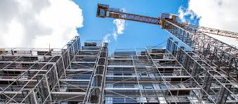 what are building envelope consulting services?
