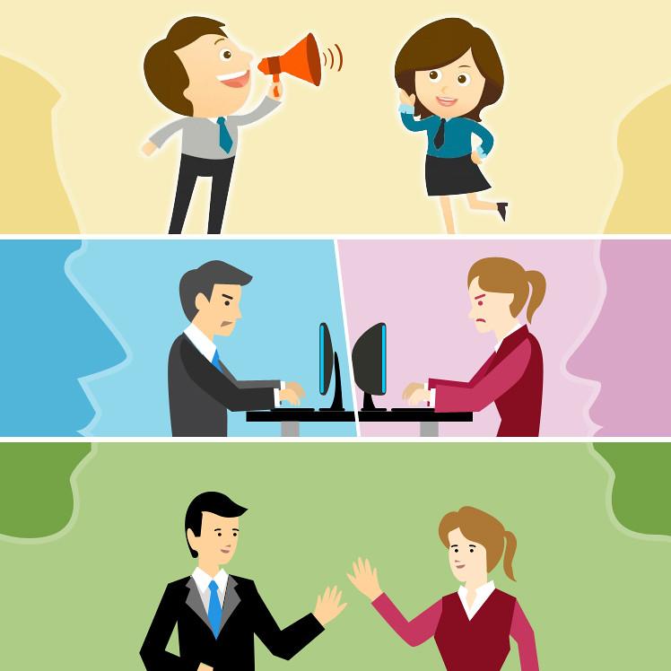 tips on what are strategies to improve staff engagement