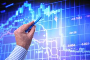 dallas financial firms