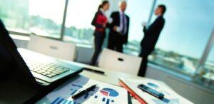 drive financial dallas