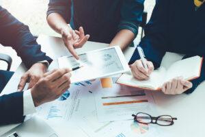 best financial advisors in dallas