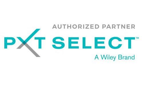 pxt select assessment training