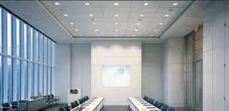 led power over ethernet lighting solutions
