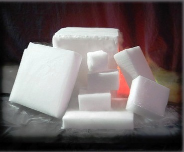 hot and cold gel pack manufacturers