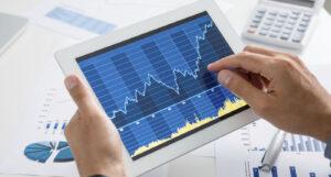 financial planning firms dallas