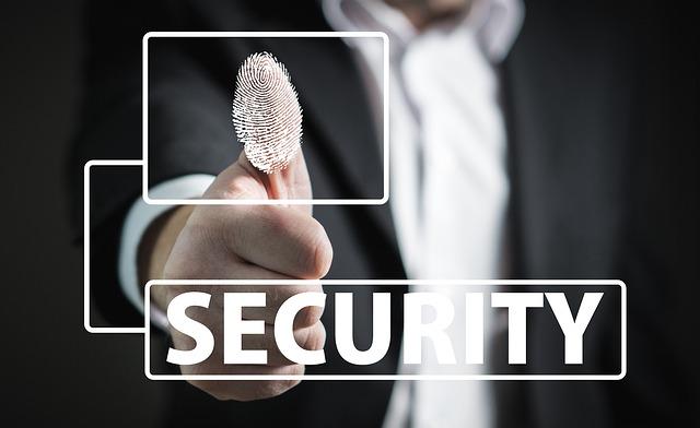 corpus christi security integrator