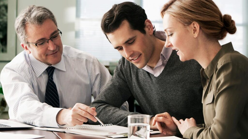 fee only financial advisor dallas