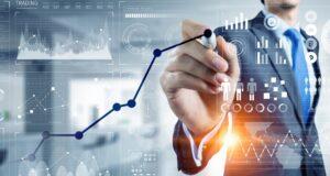 financial consultant dallas
