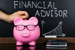 local financial advisors