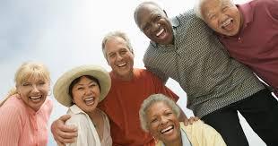 elderly care richardson tx