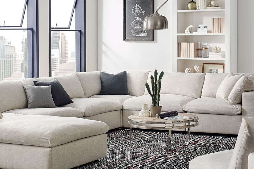 buy modern furniture online | scandinavian furniture online store
