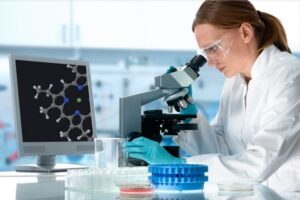 best biotechnology colleges in pune